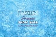 The Frozen Prosecco Snowball Tour