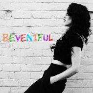 Beventful