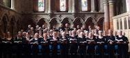 Altrincham Choral Society