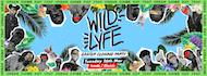 Wild Lyfe   Leeds