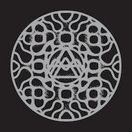 Ai Messiah - Sentience & Sapience Album Launch