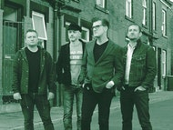 The Smyths... The Smiths 35