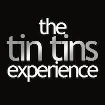 The Tins tins RE UNION 2019