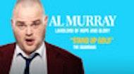 Al Murray: Landlord Of Hope And Glory