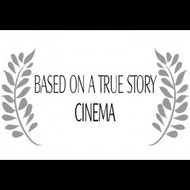 Based on A True Story Cinema Presents Chef