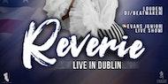 REVERIE IN DUBLIN