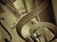 Portsmouth Chamber Music - Steve Osborne