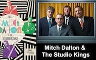 Mitch Dalton & The Studio Kings