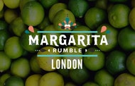 Margarita Rumble London 2019
