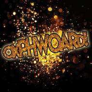 OxPHWOARd: Feast
