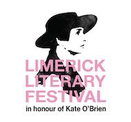 Weekend Pass   Limerick Literary Festival 19