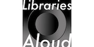Libraries Aloud: Live music at Bristol Central Library