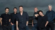 """Deacon Blue """"30 Years and Counting"""""""