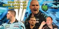 Newcastle Masters VII 'Champion of Champions'