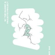 Kiss Me Again #27 w/ The Massey & Paulette Project