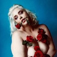 Queerlesque: Pride Edition @ The Spare Rib Burlesque
