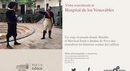 Visita Teatralizada al Hospital de los Venerables