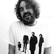 Ian Prowse & Amsterdam at O2 Academy Liverpool