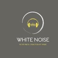 White Noise presents Silent Disco:Evolution of Music