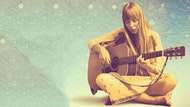 Court and Spark – the Joni Mitchell Songbook