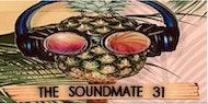 SOUNDMATE 31