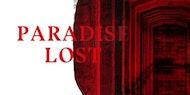 Paradise Lost: Salford
