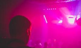 We Love Brighton (Disco/Funk/Soul/House/Club Classics)