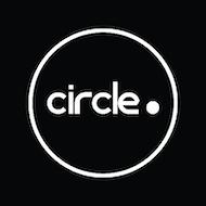 Join the circle. Pete Bidwell + Guests circle. Ibiza on tour, UK