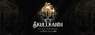 SkullKandi | Friday's @ House of Smith, Floritas & Koos