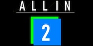 All In #2