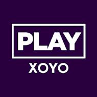 Play London Every Monday @ XOYO
