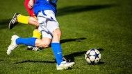 Danske Bank Premiership - Linfield V Ballymena United