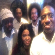 A Motown Soul Night With Michelle Lawrence and The Equations