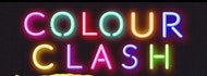 Colour Clash