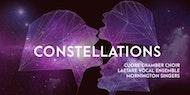 Constellations: Cuore Chamber Choir, Laetare Vocal Ensemble, Mornington Singers