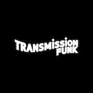 Transmission Funk x SHAKE presents Big Miz