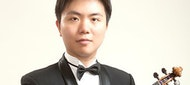 Jiafeng Chen: The Complete Beethoven Sonatas
