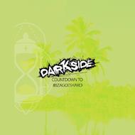 Darkside: Countdown to Ibiza Goes Hard