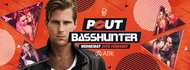 Pout - Basshunter Live at ARK!