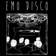 Emo Disco - From Under The Cork Tree Special