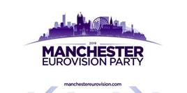 Manchester Eurovision Party 2019
