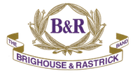 Best of Brass - Brighouse & Rastrick Band