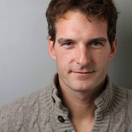 Dan Snow - An Evening with 'The History Guy'