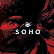 Soho Saturdays - Easter Special at VIVA nightclub.