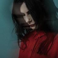 Berlin presents Rebekah - BMC 2019