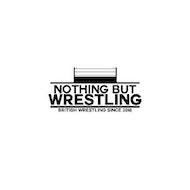 NBW : CASH IT TO SMASH IT