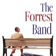 The Forrest Band en Sevilla