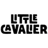 Little Cavalier Festival 2019