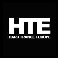 Orbion presents Hard Trance Europe - Lab 4, SHOKK, Mark EG + mor