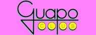 GUAPO CLUB: MS NINA